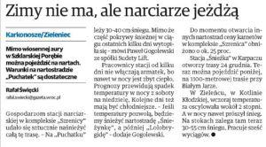 gazeta_wroc_19_12_zieleniec