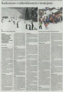 gazeta_wyborcza_19_01_2_zieleniec